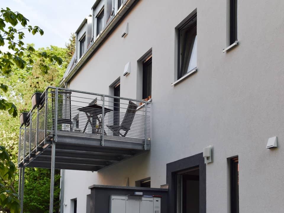 wellenhoefer-friedrichstr