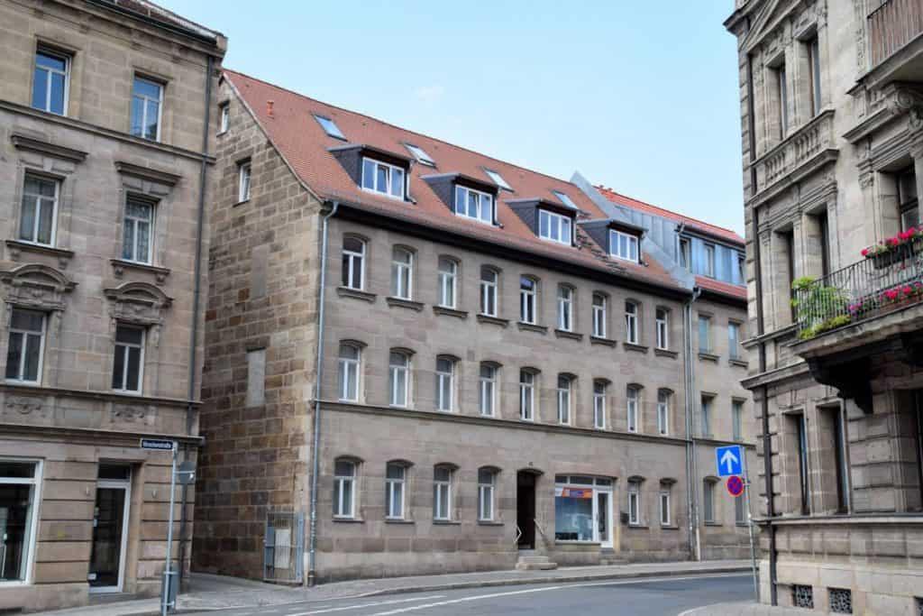 wellenhoefer-lofts-hirschenstrasse-42-dsc-0288