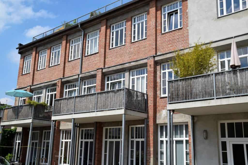 wellenhoefer-lofts-hirschenstrasse-42-dsc-0307