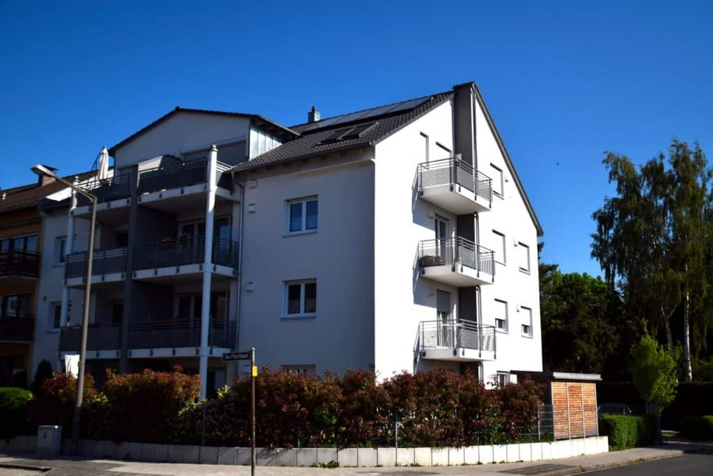 wellenhoefer-miltenbergstr-DSC-0104