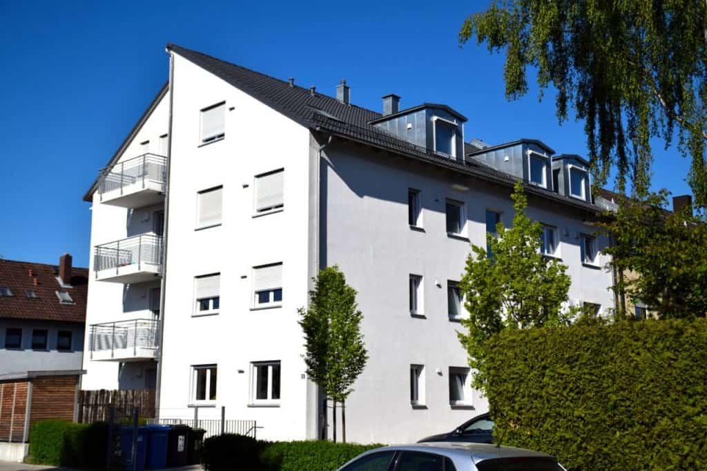 wellenhoefer-miltenbergstr-DSC-0109