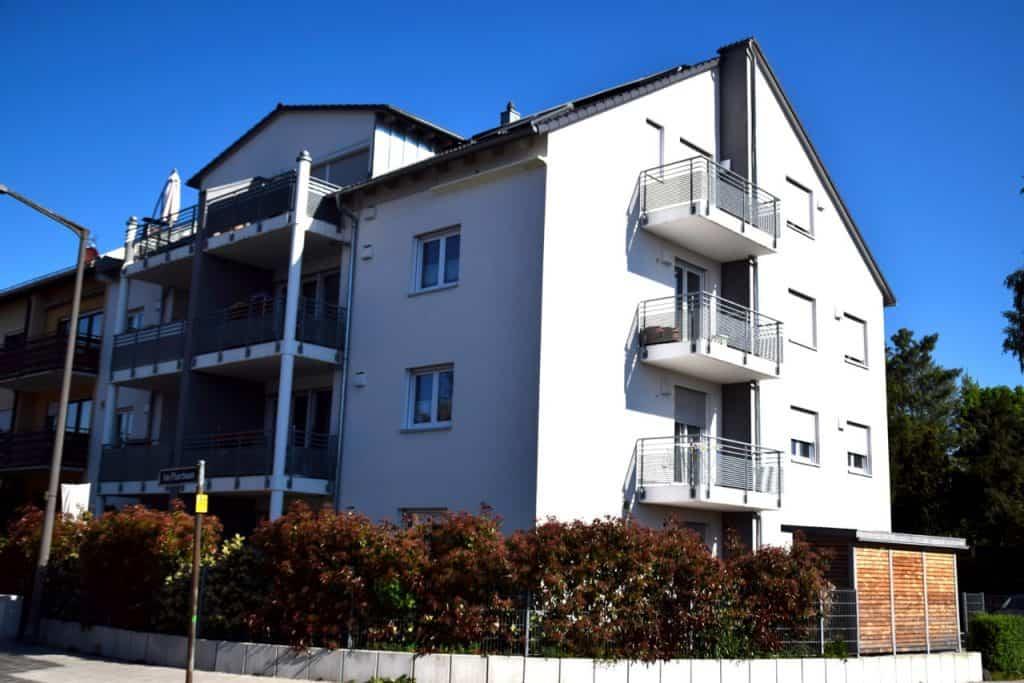 wellenhoefer-miltenbergstr-DSC-0111