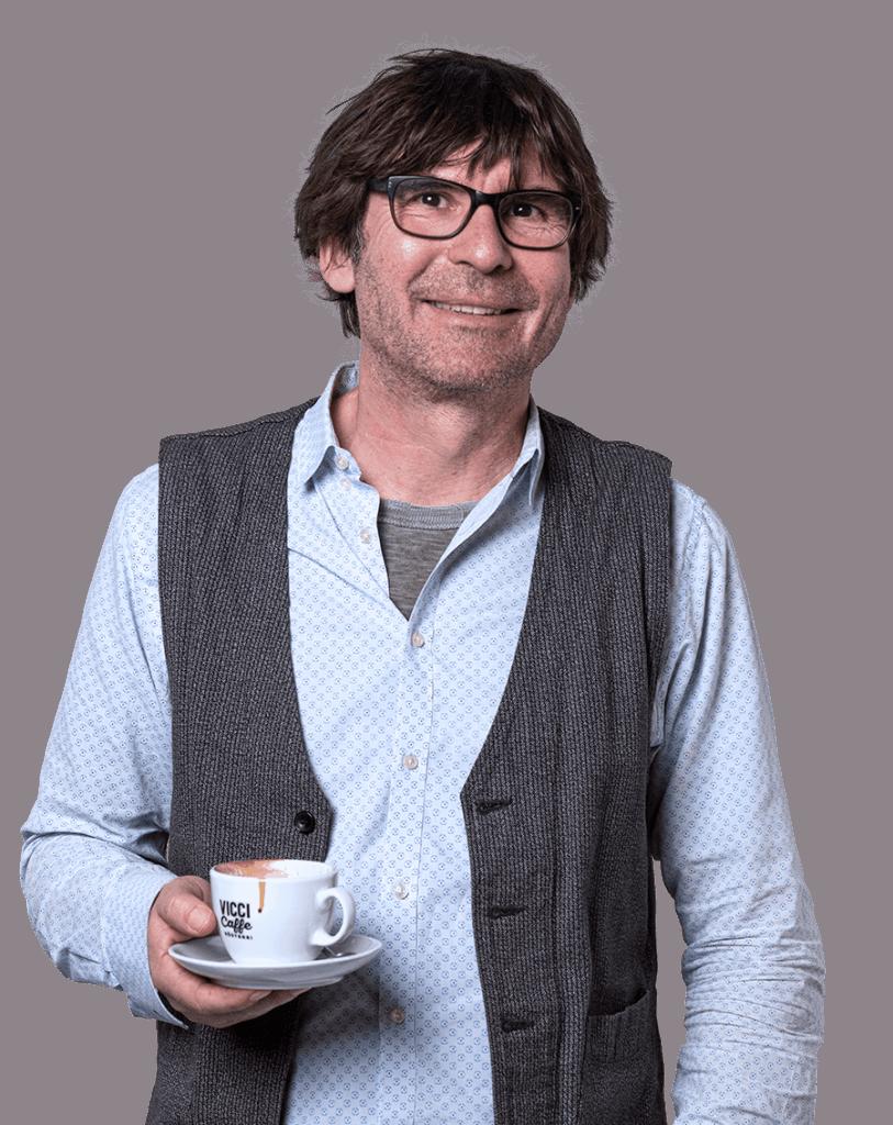 Christian-Wellenhoefer-017-auswahl