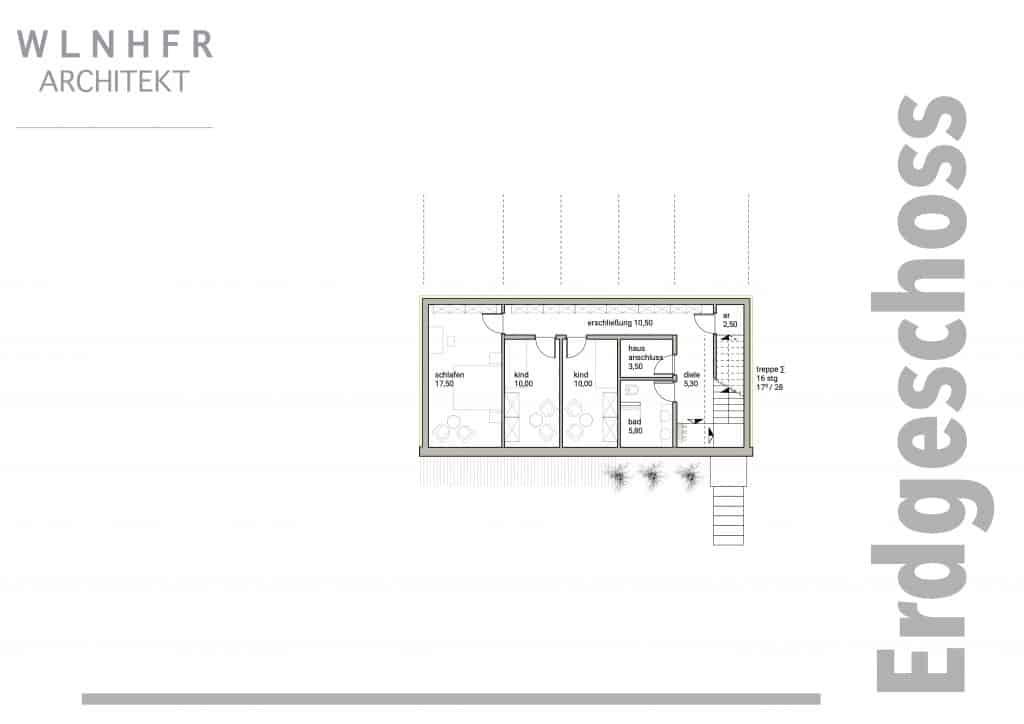 -03.2-03.03.2021 Entwurf ohne Footer Erdgeschoss