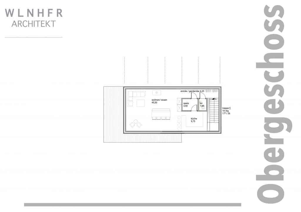 -03.2-03.03.2021 Entwurf ohne Footer Obergeschoss