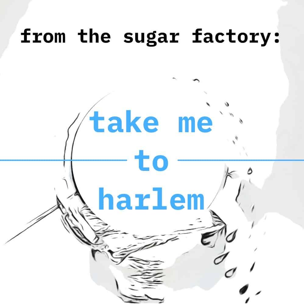 -15.1- take me to harlem