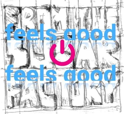 -25.2- feels good
