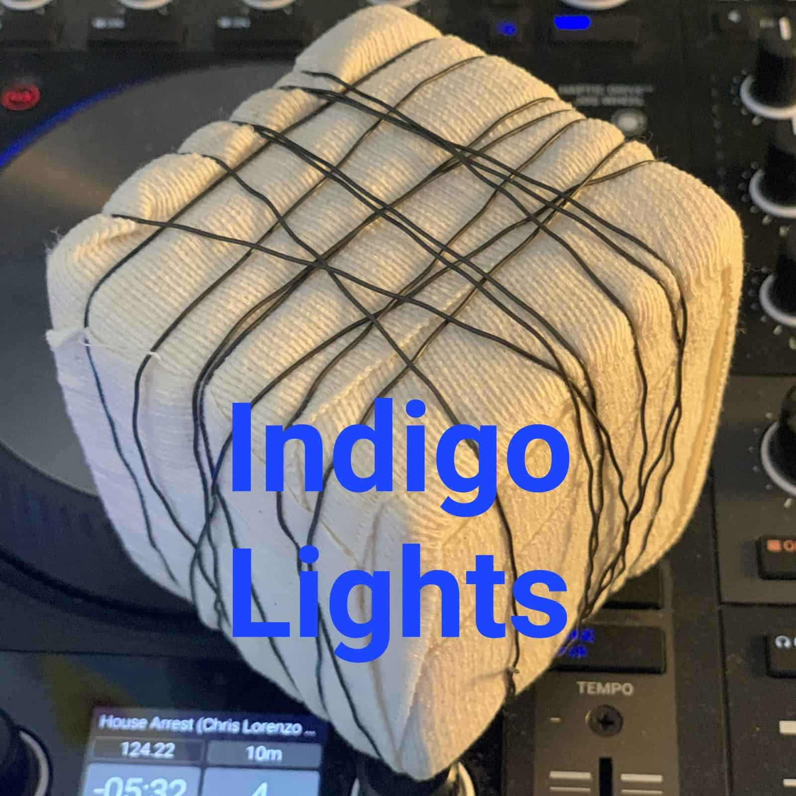 -01.4-indigo lights