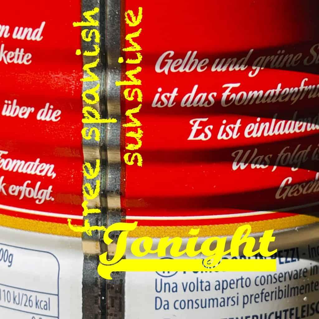 -02.1-tonight free spanish sunshine