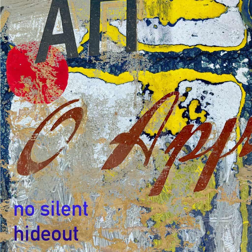 -06.2-no silent hideout